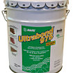 5 Gallon Light Weight Adhesive